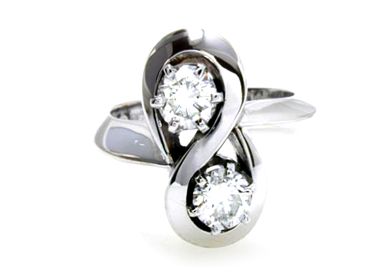 center rings weight pam how jewelry engagement when abby carat a custom much is incorporate diamond stone over with overall heirloom or feature family blog repurposed likely you ring sparks