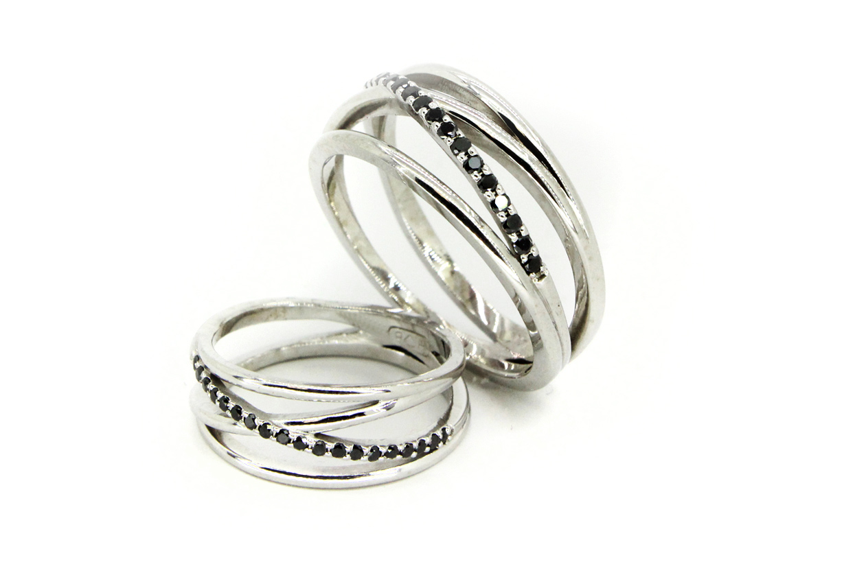 for wedding images rings travis stringer style silversmith montana western